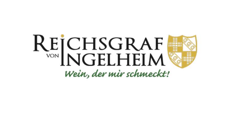 Reichsgraf von Ingelheim