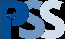 PSS-Weinkellerei